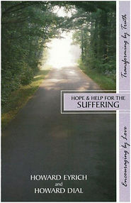 Hope_and_Help_For_the_Suffering_Howard_E