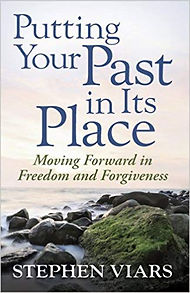 Putting_Your_Past_in_It's_Place_Stephen_
