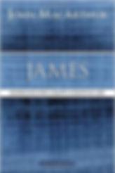James John MacArthur.jpg