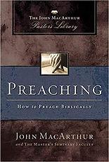 Preaching John MacArthur.jpg