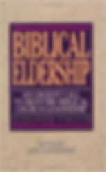 Biblical Eldership Alexander Strauch.jpg