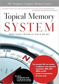 Topical Memory System NavPress.jpg