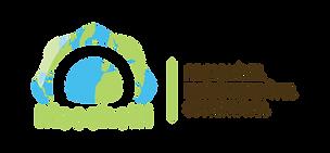 Logo Moschetti Sustentabilidade-01.png