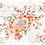Thumbnail: Re-Design Decor Transfer -Rose Celebration
