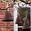 Thumbnail: Zurich Bell Rust
