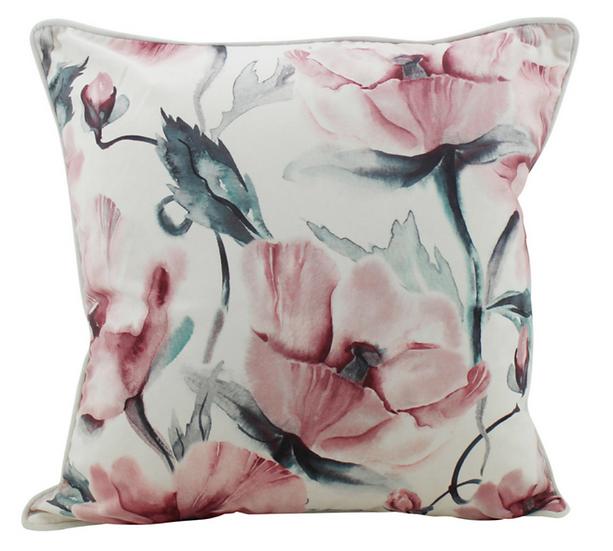 Ayaka Velvet Cushion