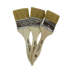 2 Chip Brush.png