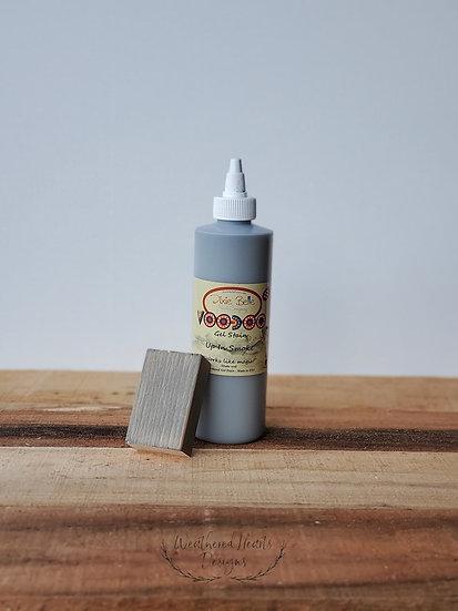 'Up in Smoke' Voodoo Gel Stain