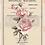 Thumbnail: Redesign Decor Transfers-Beautiful Botanist