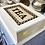 Thumbnail: Tea Box