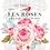 Thumbnail: Les Roses Transfer