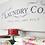 Thumbnail: Re-Design Decor Transfer -Laundry