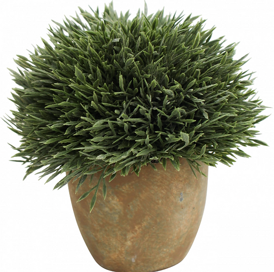 Artificial Spike Plant