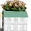 Thumbnail: Manor Planter