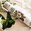 Thumbnail: Dixie Belle Floral Romance Transfer