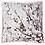 Thumbnail: White Flower Cushions