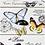 Thumbnail: Re-Design Decor Transfer - Butterfly Dance
