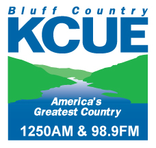 KCUE-with-FM-SMALL