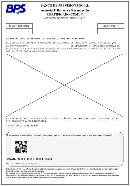 Certificado BPS.jpg