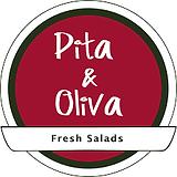 PITA&OLIVA.png