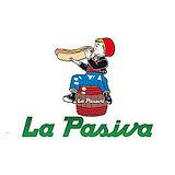 LA PASIVA.jpg