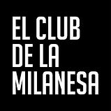 El club de la milanesa.png