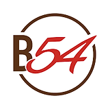 BURGER 54.png