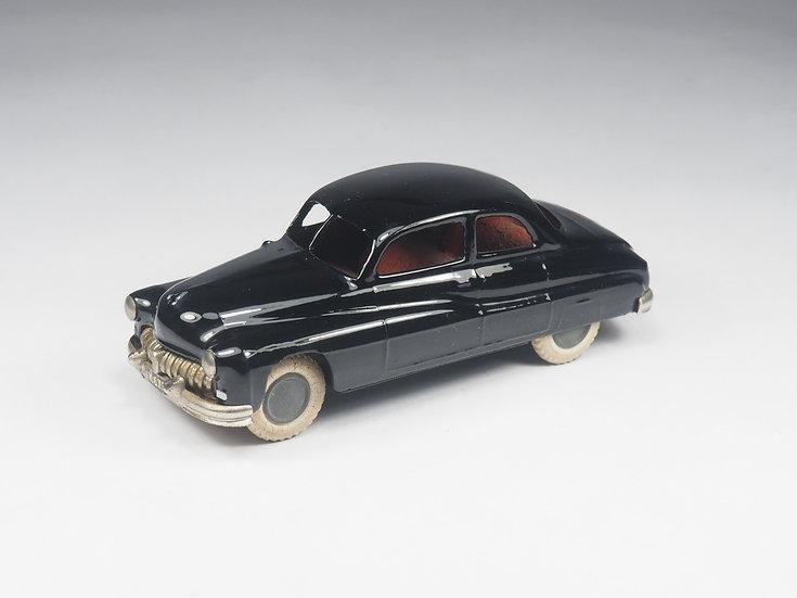 TEKNO - 429 - 1949 FORD MERCURY SEDAN - 1/43e