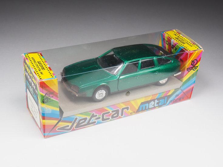 NOREV JET CAR - 845 - CITROEN CX
