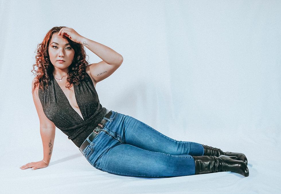 Alexandra Lillian-6.jpg