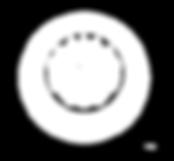 logo padmun.png