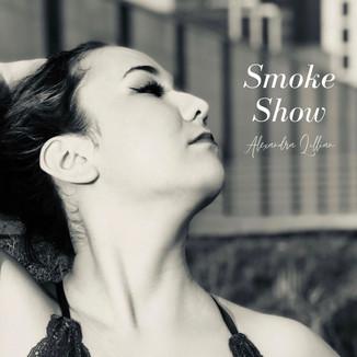 Smoke Show - Single