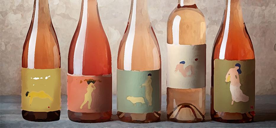 Les-vins-de-Letz_980.png