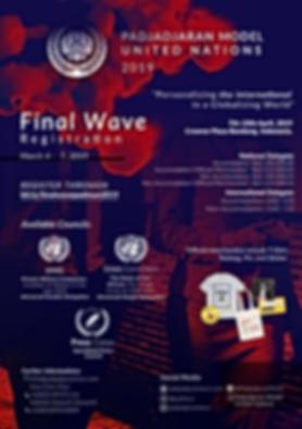 Poster fix Final Wave.png