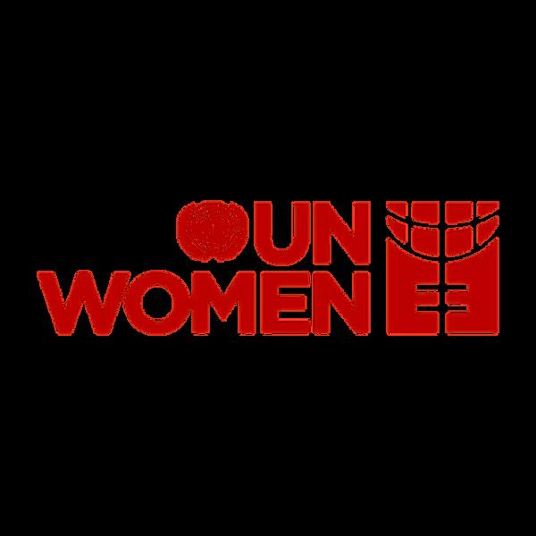 un women_edited.png