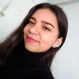María Victoria Contreras