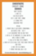 Chocolate_Orange_Cookie_Rear_Tag_-_June_