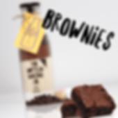 Brownie Mixes