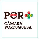 Selo - Associado Câmara Portuguesa.png