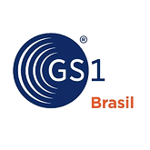 GS1%20Logo_edited.png