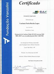 ISO9001 Lu.png