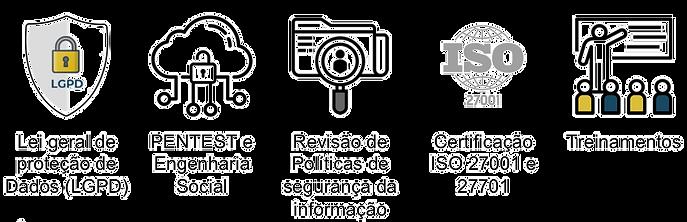 Captura_de_Tela_2020-06-11_a%C3%8C%C2%80