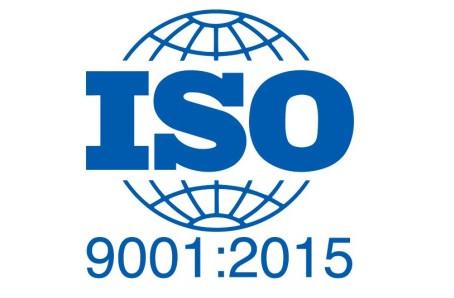 Por que se certificar na norma ISO 9001?