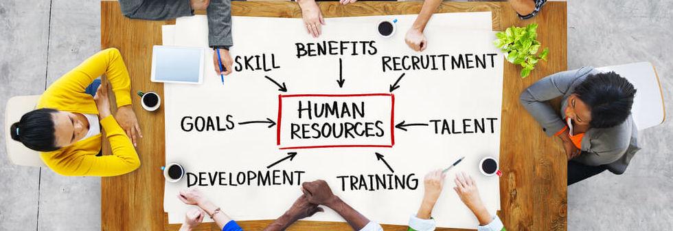 gestao-de-recursos-humanos-qual-origem-R