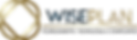 Logo - WisePlan azul-dourado.png