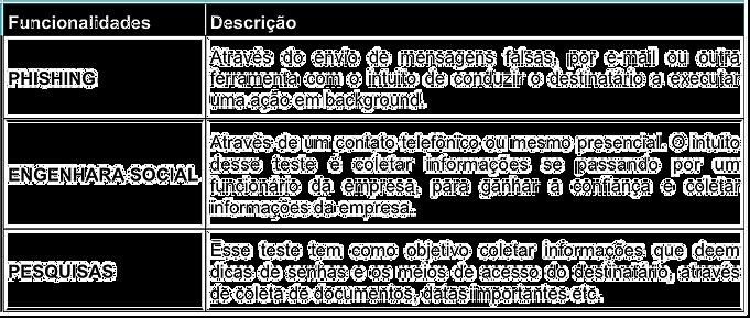 Captura_de_Tela_2020-06-12_a%C3%8C%C2%80