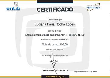 ISO 15189 Lu.png