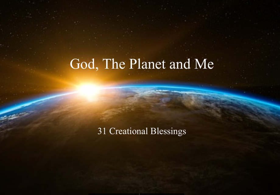 God, the planet and me.png