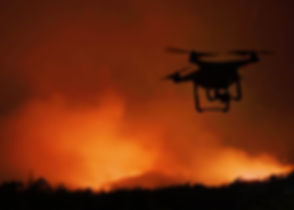 drones-firefighting-small.jpg