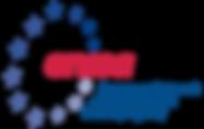 1200px-Enisa_logo.svg.png